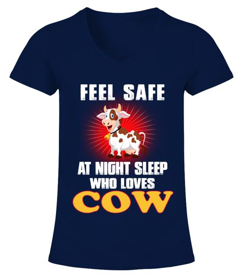 """# COW Animals Lover .  HOW TO ORDER:1. Select the style and color you want2. Click """"Buy it now""""3. Select size and quantity4. Enter shipping and billing information5. Done! Simple as that!TIPS: Buy 2 or more to save shipping cost!This is printable if you purchase only one piece. so don't worry, you will get yours.Guaranteed safe and secure checkout via: Paypal 