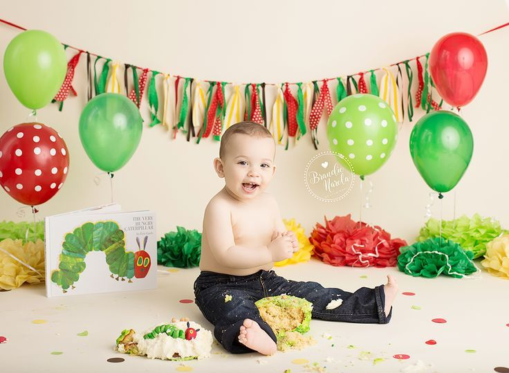 78 Best Ideas About Twin Cake Smash On Pinterest Boy Cake Smash Hungry Caterpillar Birthday Hungry Caterpillar Party Baby Boy 1st Birthday