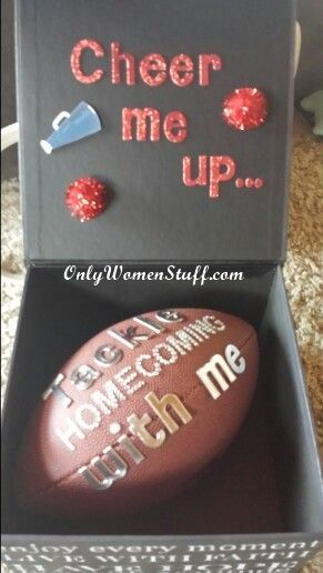 cute ways to ask boyfriend to prom