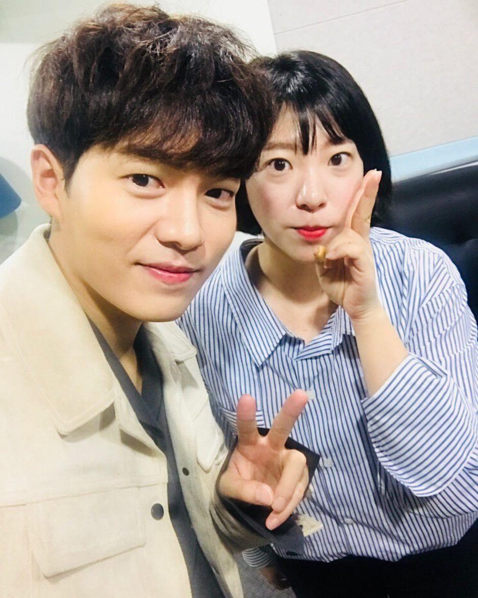 Pin By Demetria On Son Seungwon