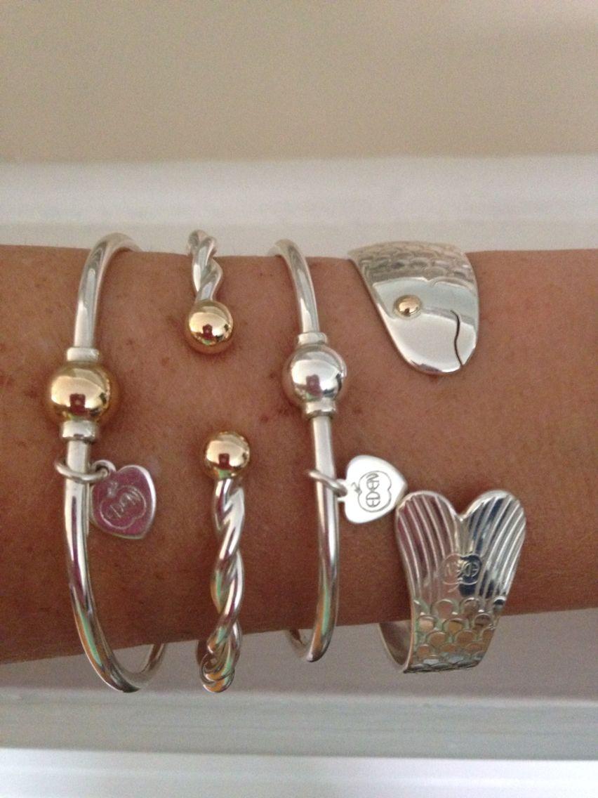 Eden Bracelets Cape Cod Ma More