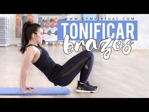 Cardio 10 Minutos Ideal Para Principiantes Youtube Workout Videos Gym Video Workout