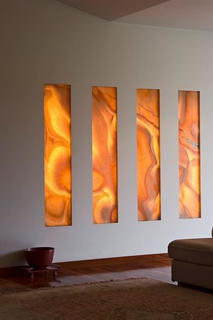 Image result for onyx stone art