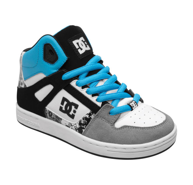 85878271ea6423 Cool Kids Shoes Boys