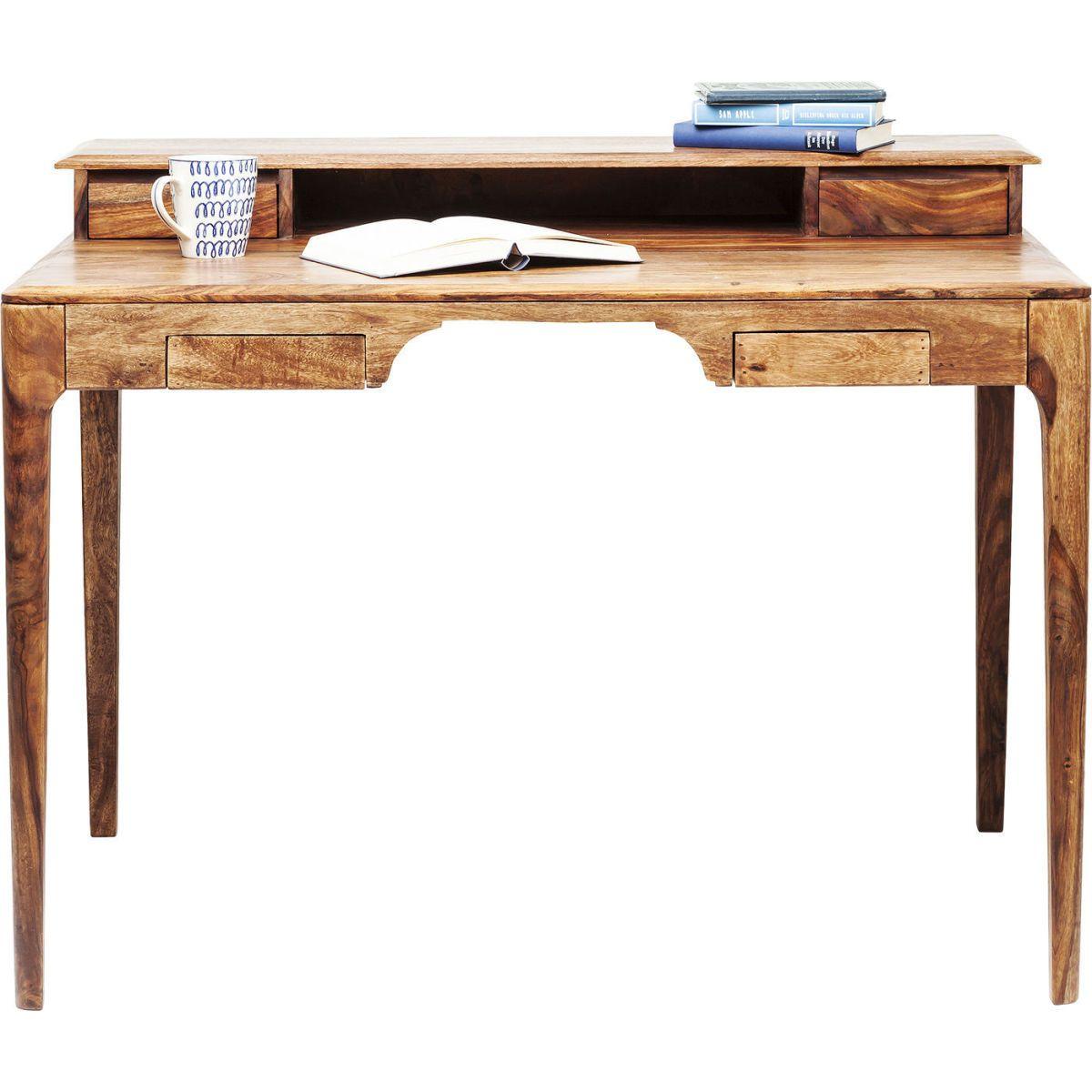 Faszinierend Schreibtisch Oslo Ideen Von Brooklyn Nature 110x70cm Jetzt Bestellen Unter: Https://moebel.ladendirekt.