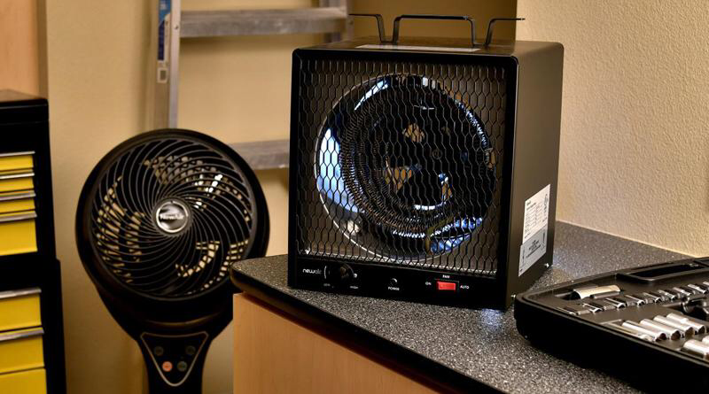 Choosing The Best Heater For Any Room In Your Home  With Images