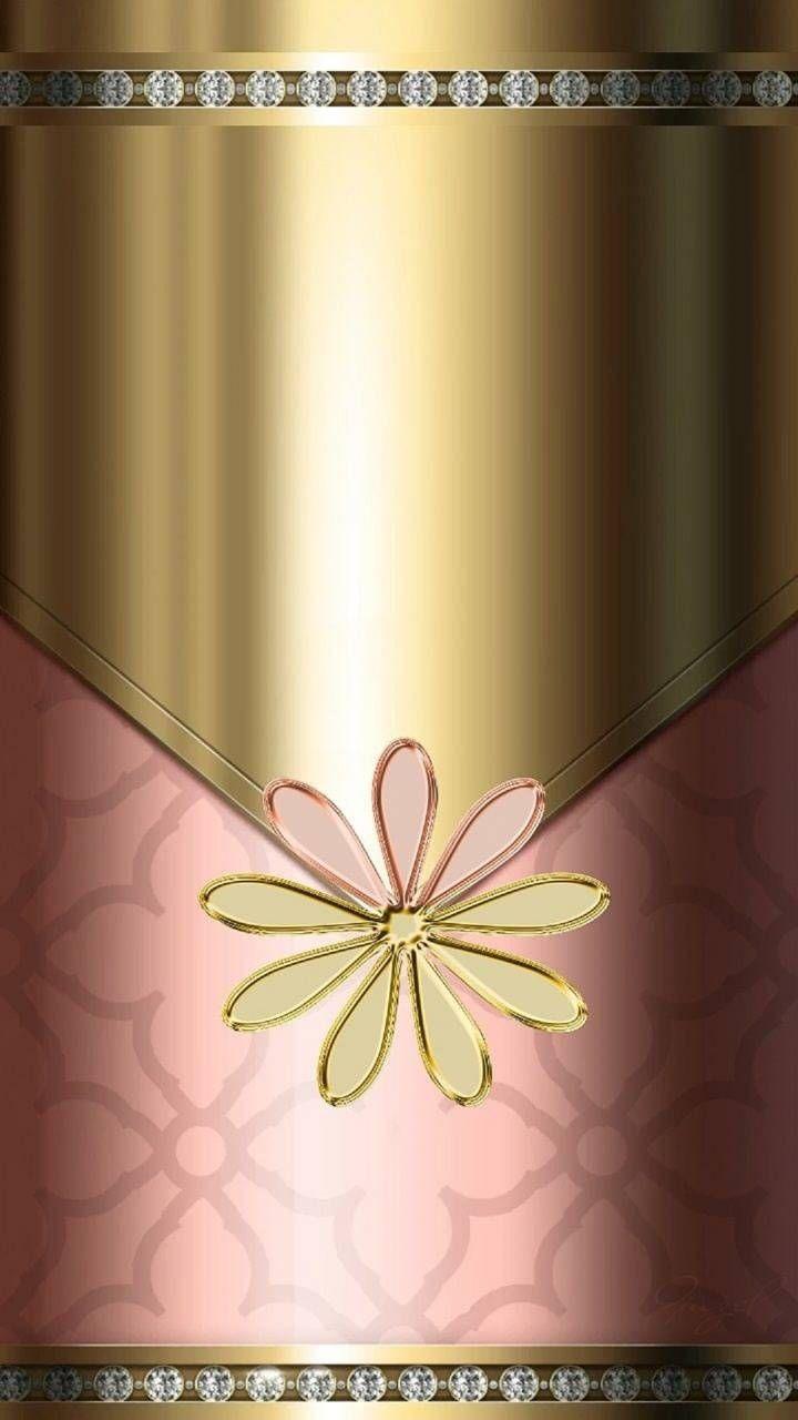 gold wallpaper by kirh75 - 172f - Free on ZEDGE™