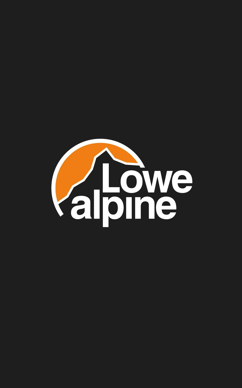 Risultati Immagini Per Lowe Alpine Logo