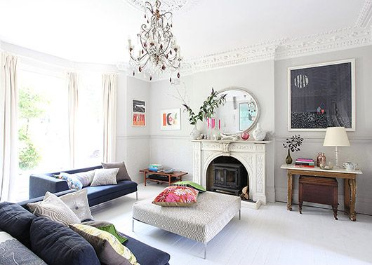 Light Locations Home Decor Inspiration Sfbybay