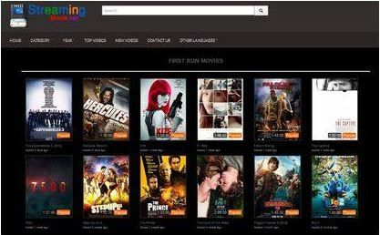 Best sites to watch latest hollywood movies online for free