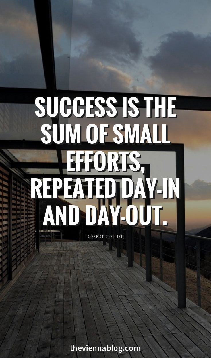 The Power Is In Your Daily Routine Business Motivational Quotes Inspirational Quotes Motivation Business Inspiration Quotes