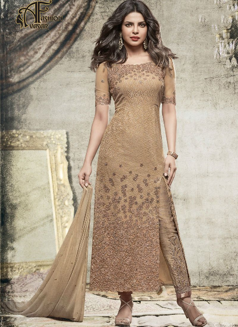bollywood salwar kameez online shopping. bollywood suits online. bollywood  style anarkali suits online.