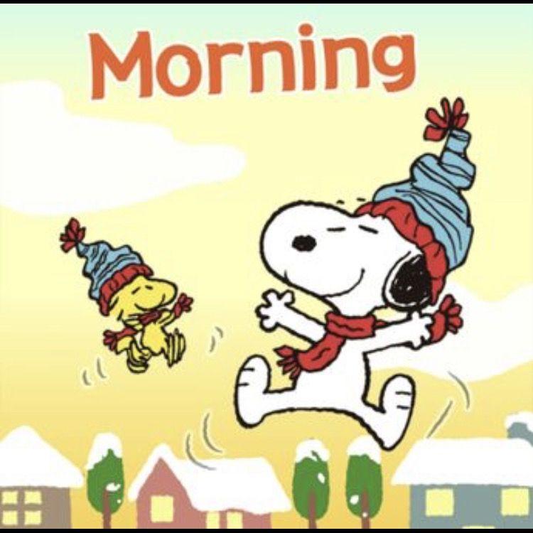 Pin Von M 85 Auf Snoopy Snoopy Weihnachten Lustige