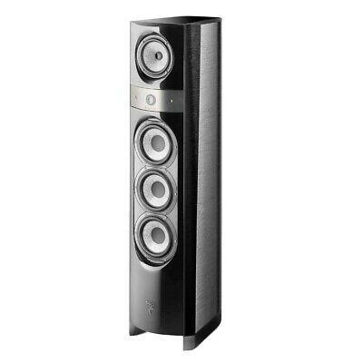 (Ad)(eBay Link) Focal Electra 1038Be Floorstanding Speakers (Pair)