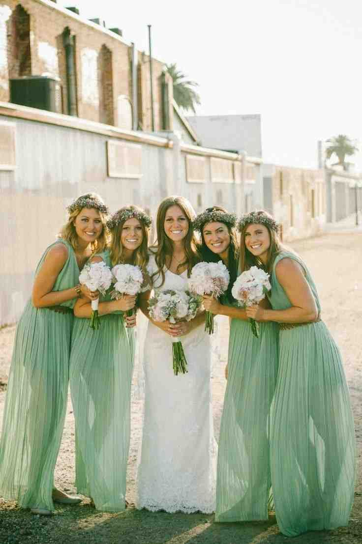 Sage green bridesmaid dresses mint green bridesmaid dresses sage green bridesmaid dresses ombrellifo Images