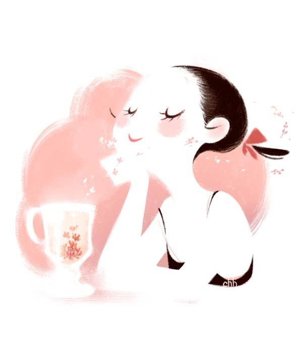 Jasmine by Chhuy-ing