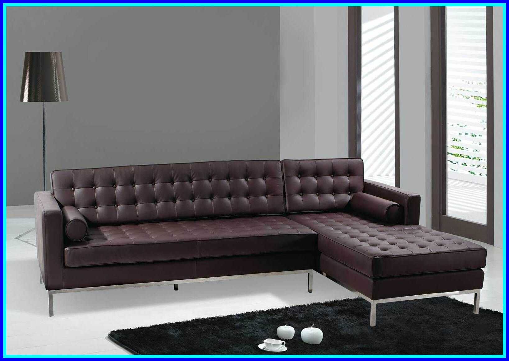 63 Reference Of Couch Modern Office In 2020 Contemporary Leather Sofa Modern Sofa Sectional Modern Leather Sofa
