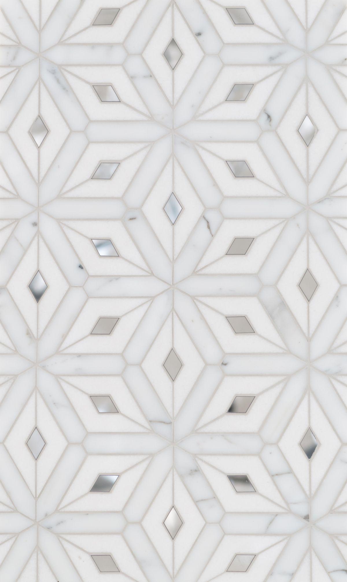 Pin By Jules Jenn On Textures Jules Jenn Tile Patterns Mosaic Mosaic Tiles