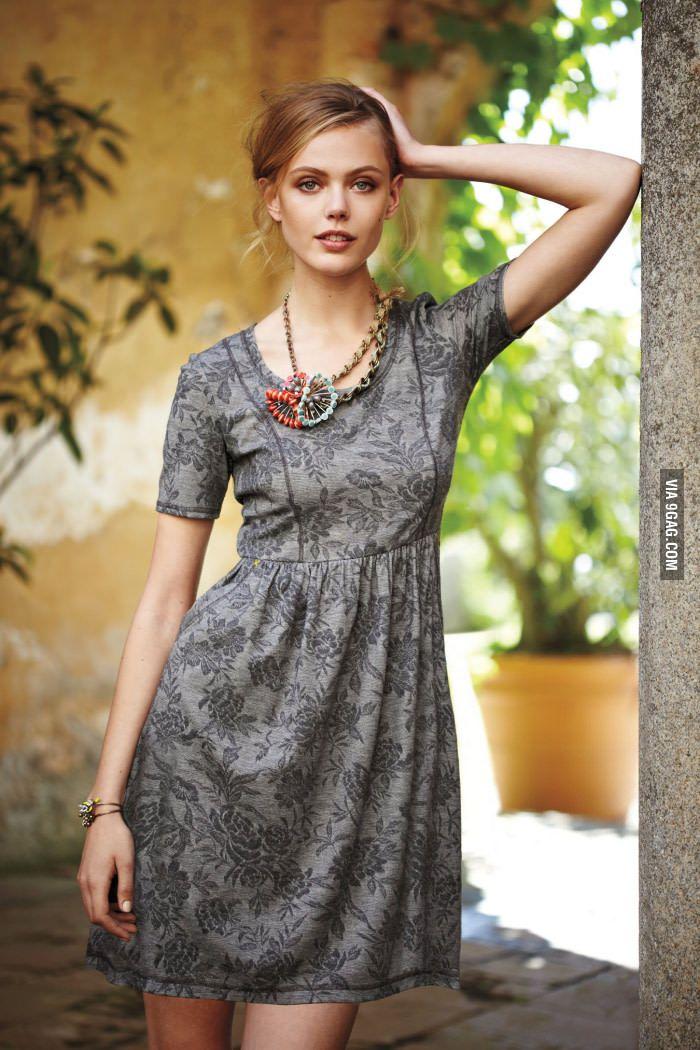 4bad4f705290 Frida Gustavsson | Womens style