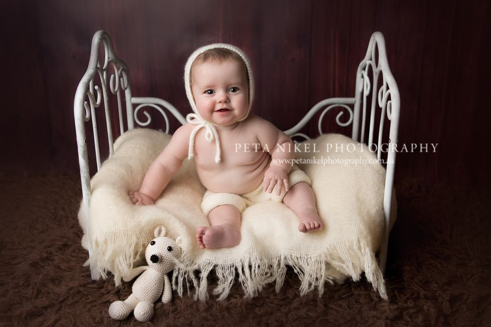 Brigitte Hobart Baby Photographer With Images Photographing Babies Smiley Baby Baby Photography