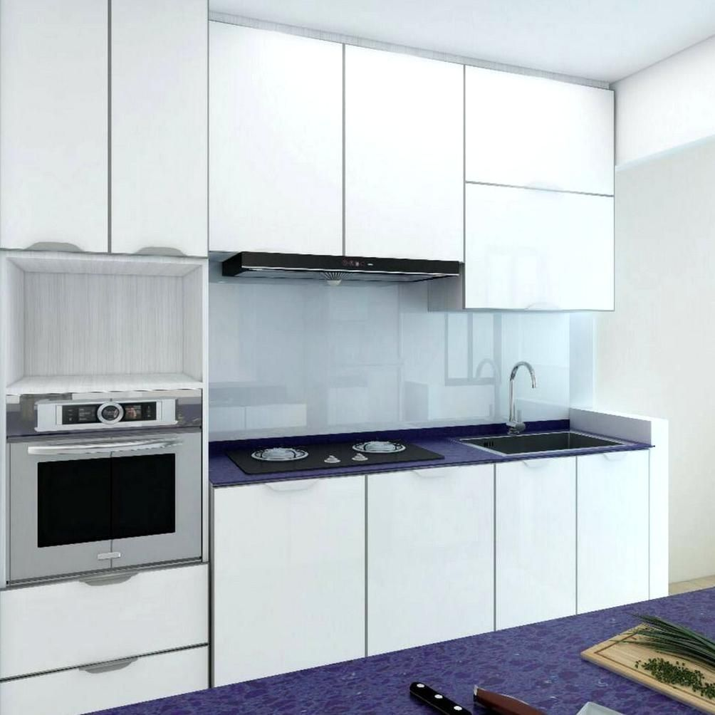 Best Kitchen Cabs For Contractors Feels Free To Follow Us In 2020 Aluminum Kitchen Cabinets Aluminium Kitchen Kitchen Cabinets Singapore