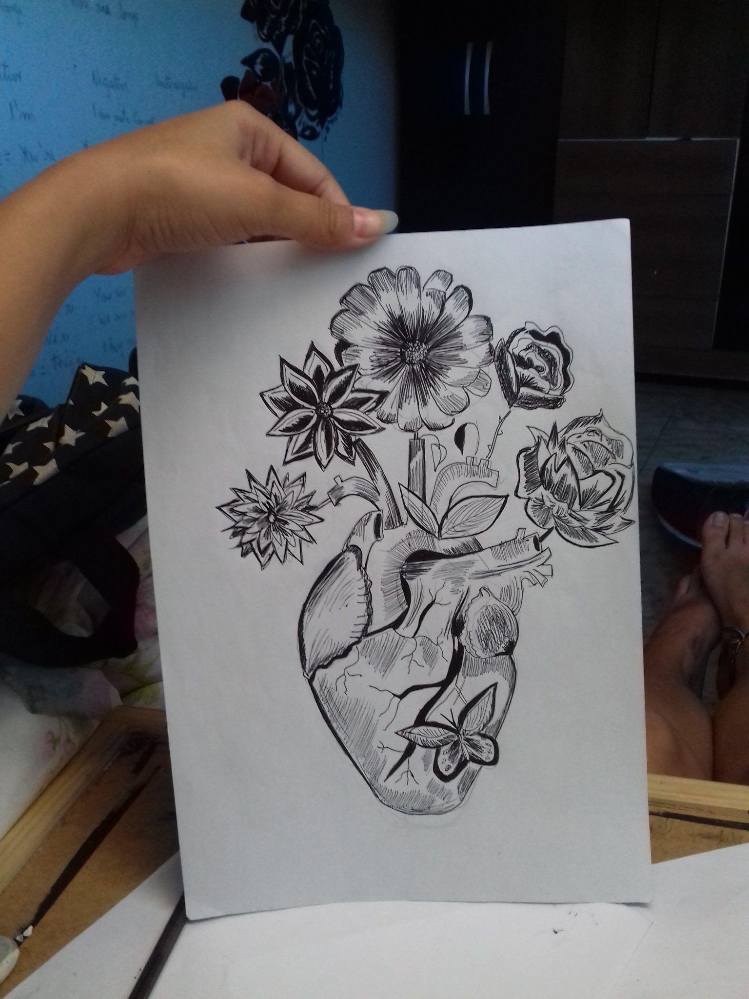 Pin De Autum Em Quoting Ideias Para Desenho Desenhos E