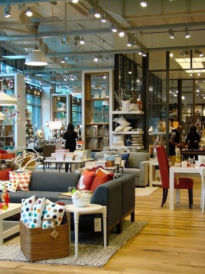 hidden treats at seattle s new west elm for the home furniture upholstery sofa upholstery. Black Bedroom Furniture Sets. Home Design Ideas