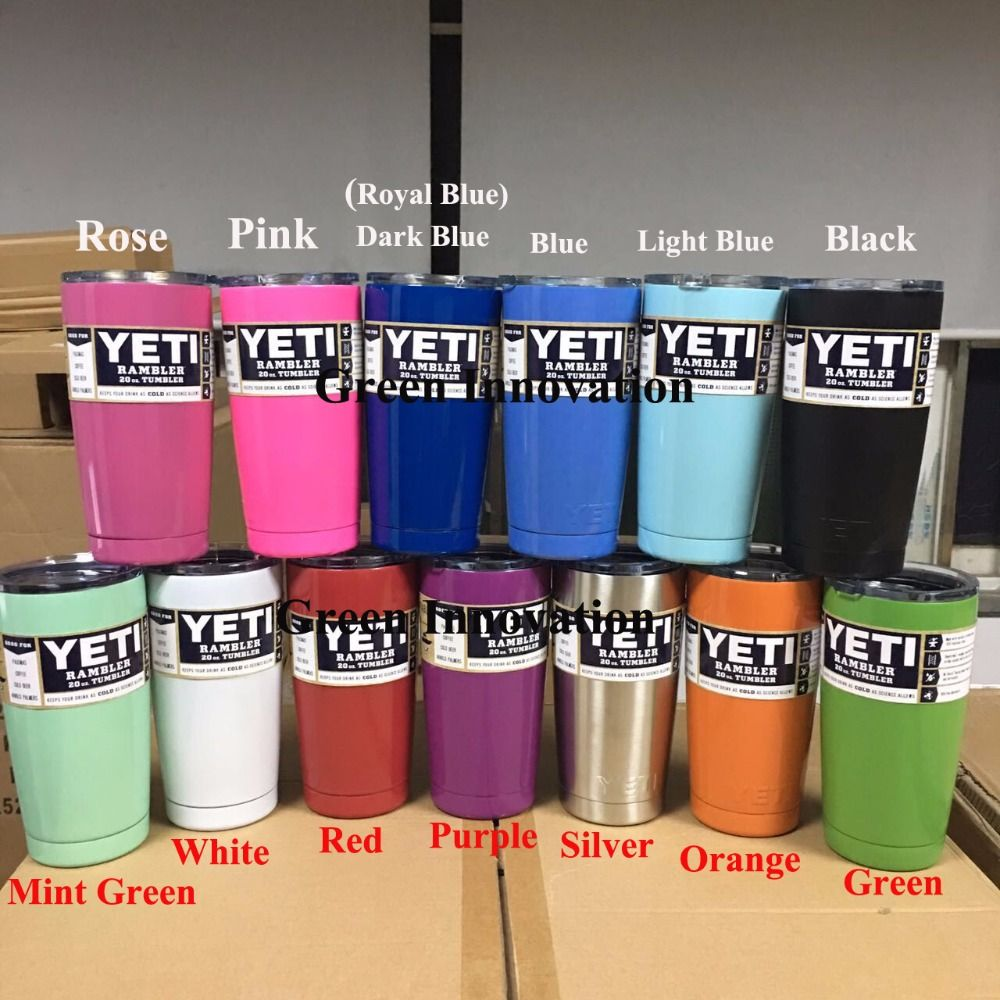 Cheap Yeti Cups, Buy Quality Beer Mug Directly From China
