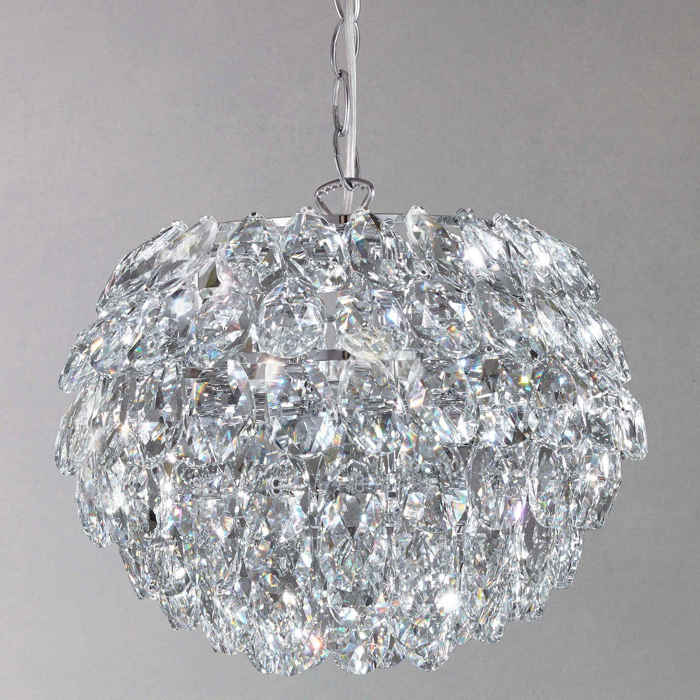 White chandelier john lewis chandelier gallery baroque chandelier john lewis pinkfolio arubaitofo Gallery