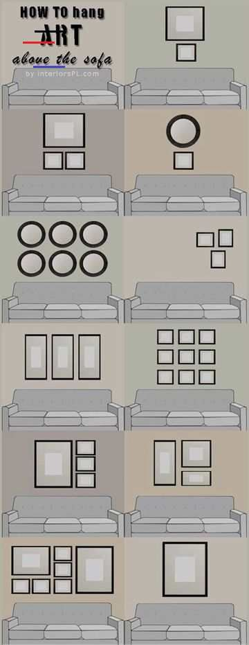 #apartmentdecor - Now you may just have moved into your new house or apartment, or maybe you've lived in it for awhile. But one…...