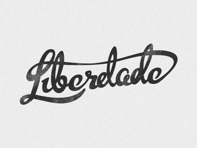 Liberdade - Freedom