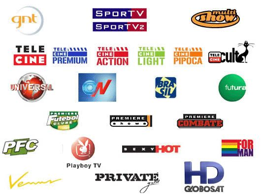 Flix Tv Hd Assista Tv No Pc Tvs Playboy Tv Futebol Ao Vivo