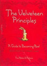 The Velveteen Principles