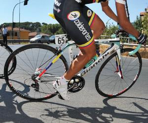ciclismo e problemi alla prostata