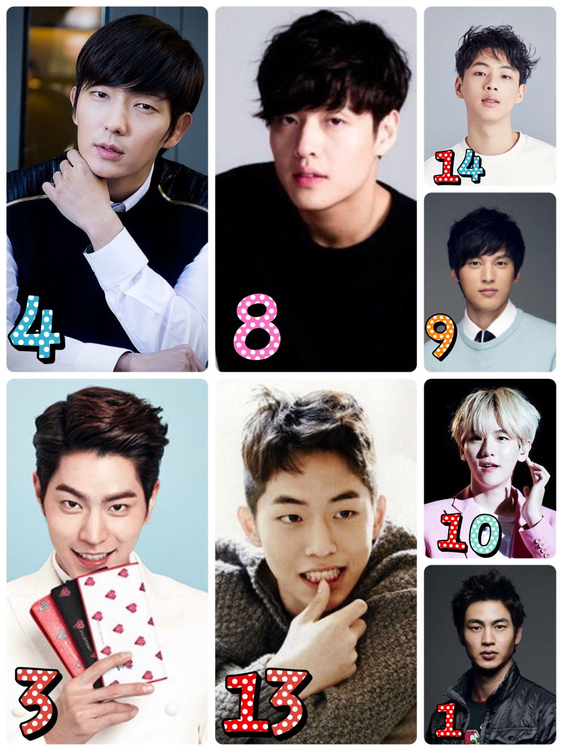 Moon Lovers: Scarlet Heart Ryeo : lovers:, scarlet, heart, Zohreh, Lovers, Scarlet, Heart, Cast,, Lovers,, Handsome, Korean, Actors