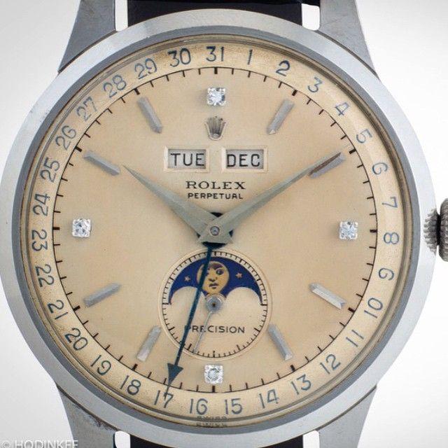Los mas lujosos relojes presentado por: http://franquicia.org.mx/credito-joven comparte tus favoritos.