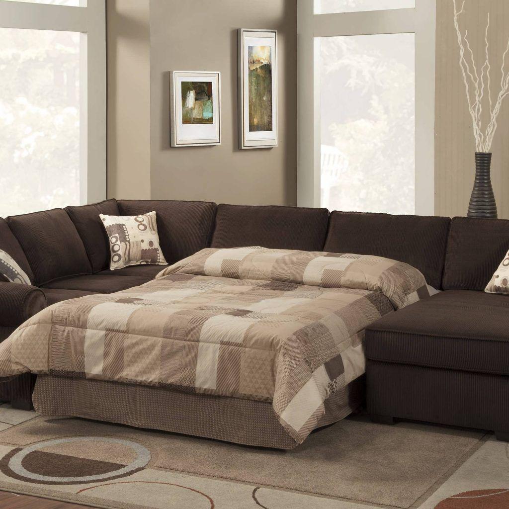 Apartment Sofa Sectional Hd Image Free Brown Sectional Sofa Sectional Sleeper Sofa Apartment Sectional Sofa