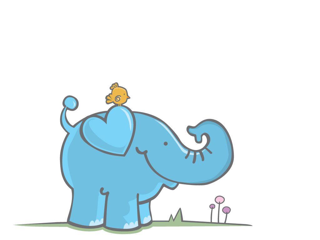 Dibujo elefante bebe buscar con google jardin cositas