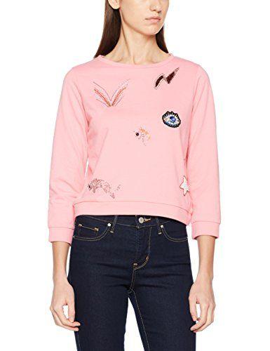 Aibrou Womens Zip Up Hoodie Long Sleeve Open Front Kint Cardigan Sweater S-XXL
