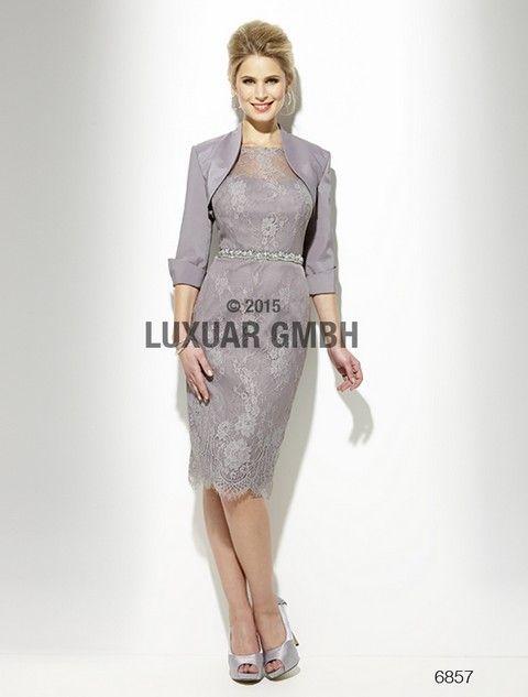 Šaty pre svadobnú mamu Svadobny salon valery  e3a943e343e