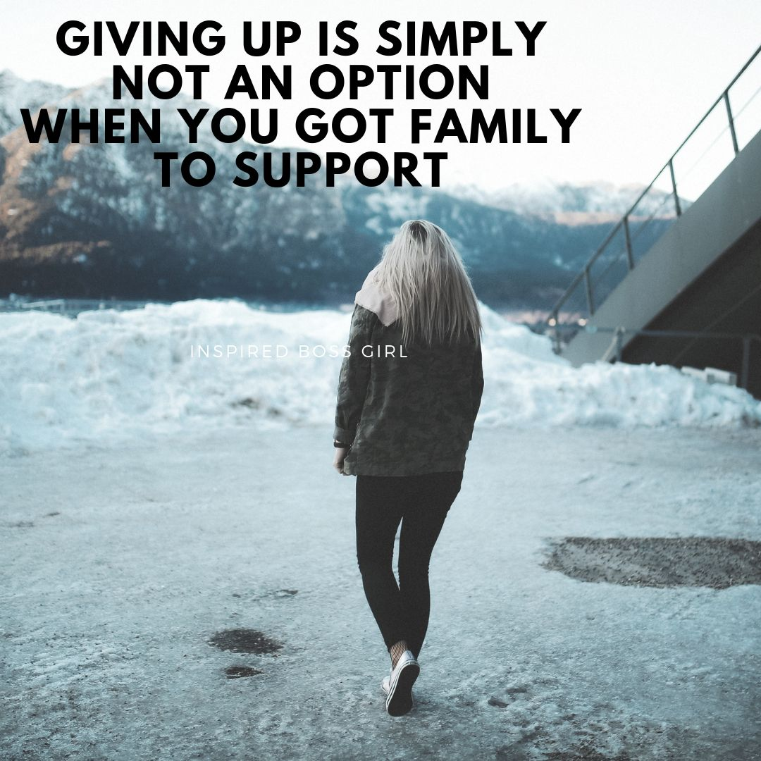 Family Quote Family Support Quotes Support Quotes Family Quotes
