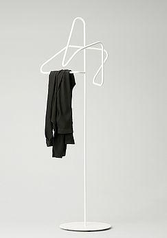 recdi8 studio. Clothes hanger
