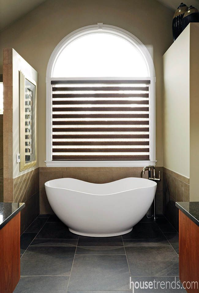 Bathtubs Arent Just For Bathing Bathtubs Bath Tubs And Tubs - Tremain bathroom remodeling