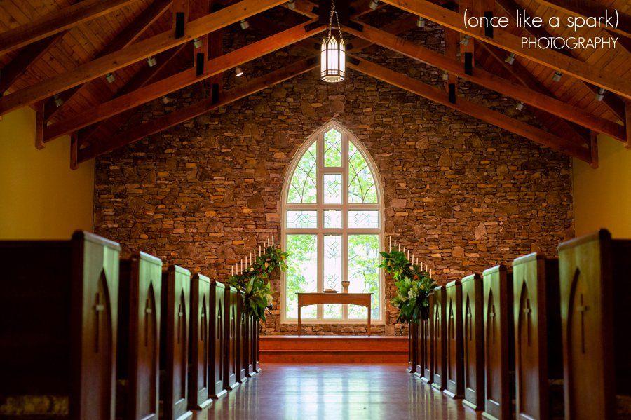 Barn Wedding Eagle Ranch Flowery Branch Georgia Church Kaylin