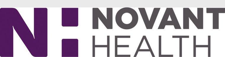Novant health making healthcare remarkable medical