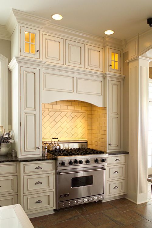 cream cabinets in kitchen custom kitchen cabinets and countertops beautiful custom 14201