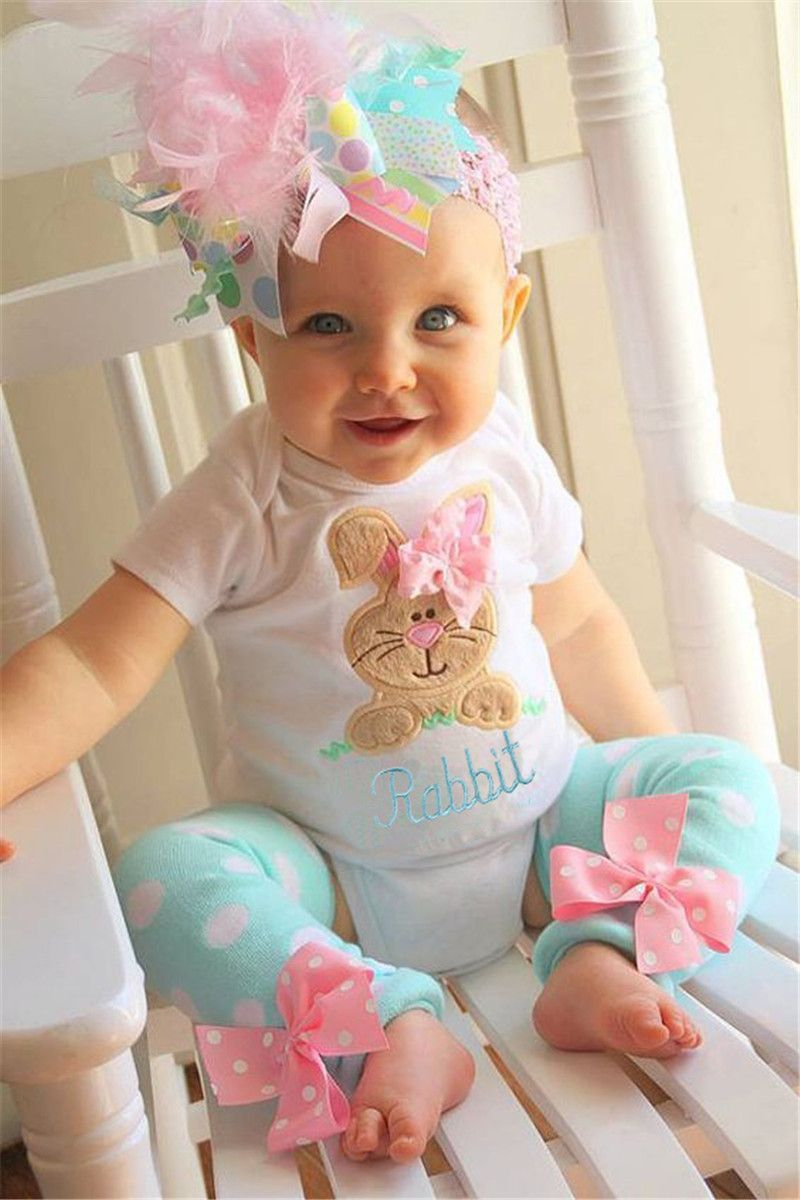 1e3ebad56f Rabbit Infant Set