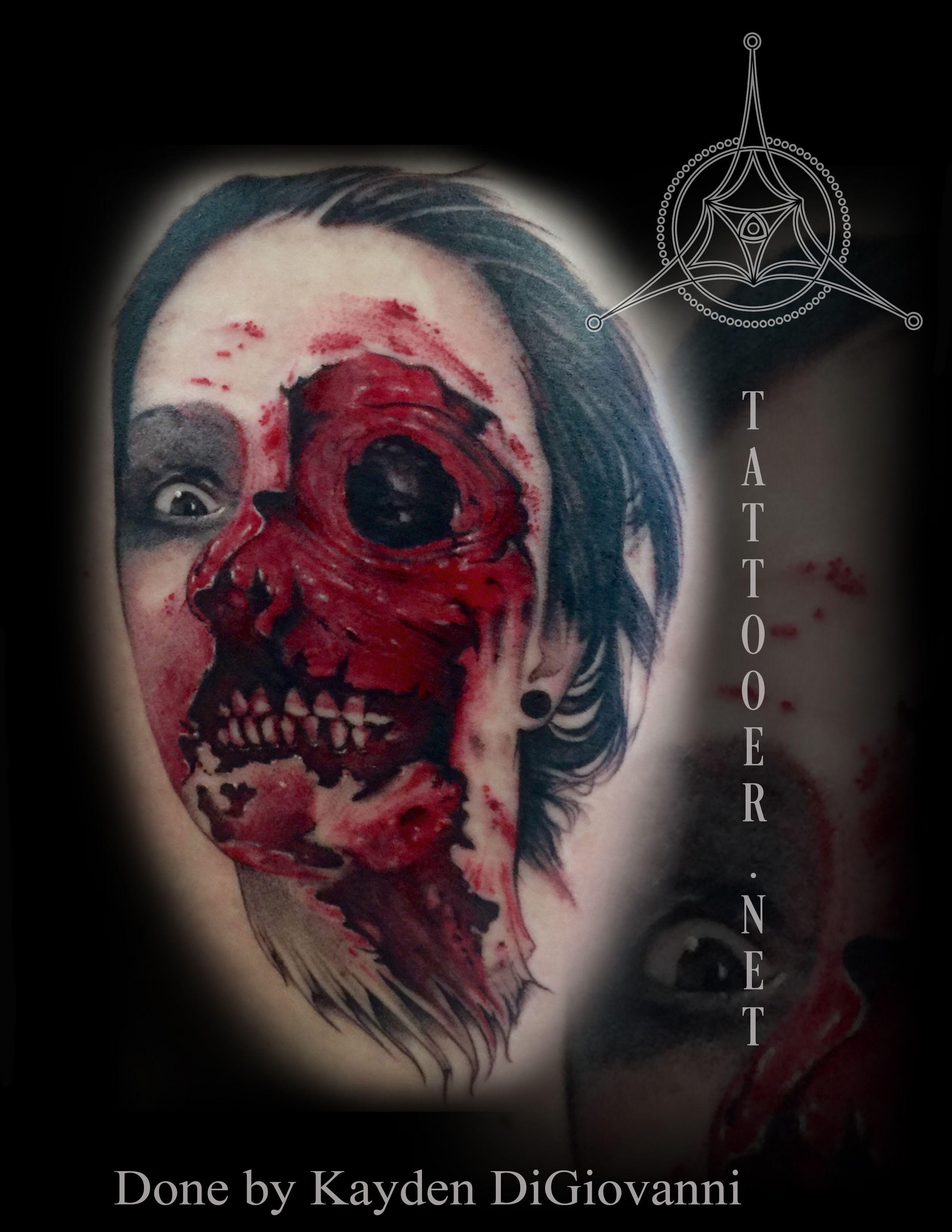 Pin by dallas tattoo on dallas tattoo dallas tattoo
