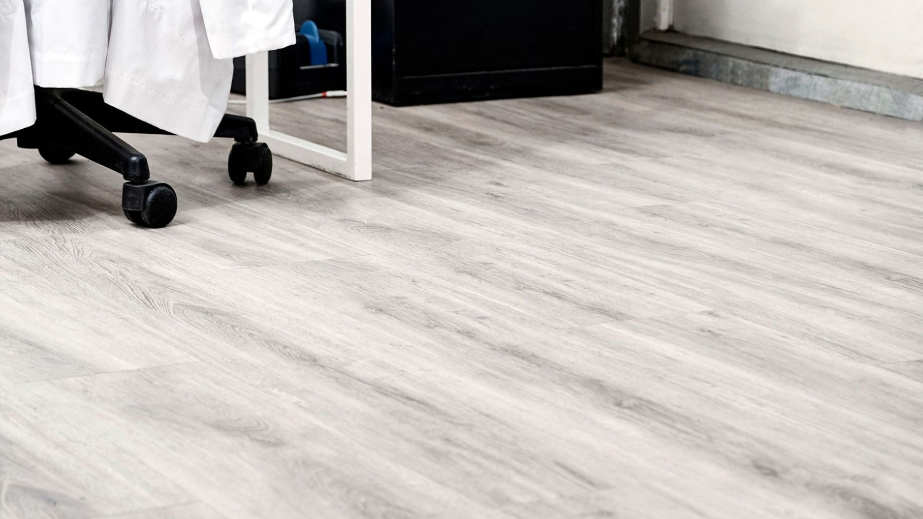 Most of them look good, but are they functional for your space? Setagrip Flooring Ideas Luxury Vinyl Flooring Commercial Setagrip Profile Pinterest