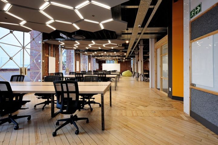 barclays africa digital development office by dhk cape town south